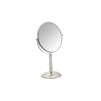 Καθρέπτης κωδ. K8