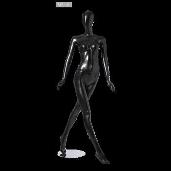 Αφαιρετική Κούκλα Βιτρίνας κωδ. ML-01