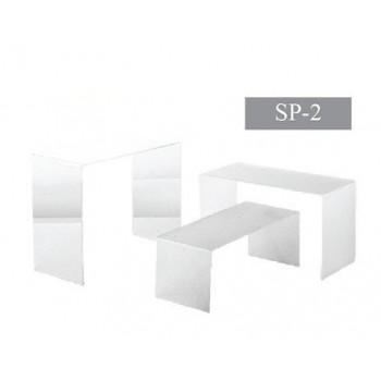 Αξεσουάρ κωδ. SP-2