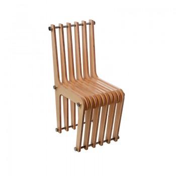 Καρέκλα κωδ. 1080-2