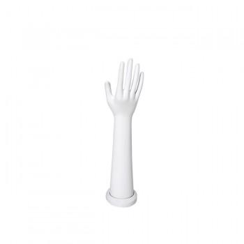 Διακοσμητικό Χέρι κωδ. X-24