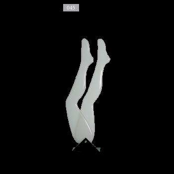 Accessories for Underwear code 045