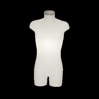 Plastic Torsos code 110L2