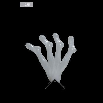 Accessories for Underwear code 125B