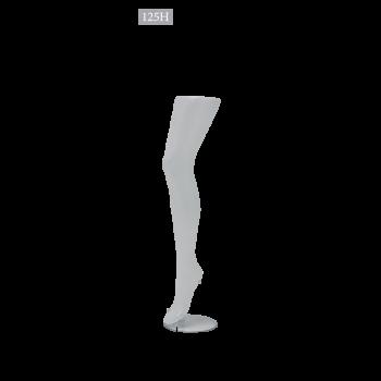 Accessories for Underwear code 125H