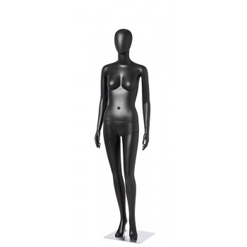 Female Abstract Mannequins code 2214