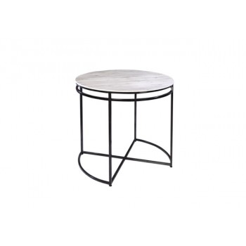 Punched Table code 500-15
