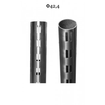 Stainless Tube code IDS14