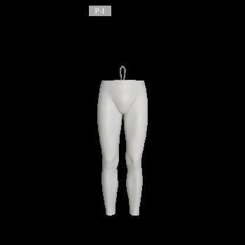 Accessories for Underwear code P-1