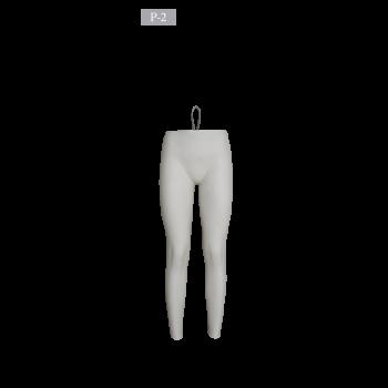 Accessories for Underwear code P-2