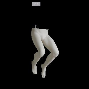 Accessories for Underwear code P-3