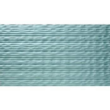 3D Wall Panel - Air