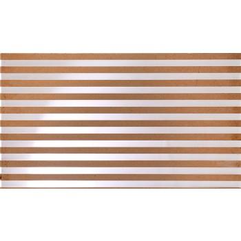 3D Wall Panel - Glow